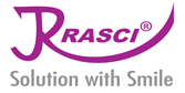 Rasciinstruments : Solution With Smile
