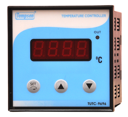 Universal Temperature Controller, Universal Dual Display Temperature Controller, Temperature Controller With timer, MP Based Process Controller, Dual Input Process Controller, Humidity Temperature Controller, Humidity Temperature Controller, Flame Proof Controller, Process PID/Profile Controller, Programmable  Controller, Flow Controller with Totalizer, PH/TDS/Conductivity Controller