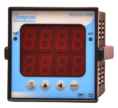 Mp Based Multifunction Timer,Mp Based Multifunction Timer,Mp Based  Preset/Batch Counter/Timer,Multi Function Timer/Counter/Tachometer,Solid state Relay / Phase Angle Regulator